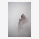 Mist IV